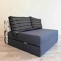 Модульный диван KatyPuf Стиль