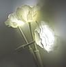 Led роза Noblest Art 37 см (LY31112)