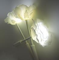 Led роза Noblest Art 37 см (LY31112), фото 1