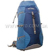 Рюкзак Tatonka Belat (25л), синий 6165.207