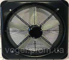 Вентилятор 630/R/5-5/38,5/230/L