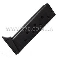 Магазин для сигнального пистолета Ekol Major/Lady (7 патронов)