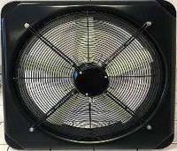 Вентилятор 630/R/5-5/38,5/400/L