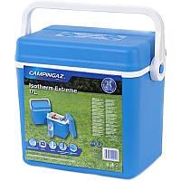 Термобокс CAMPINGAZ Isotherm Extreme Cooler (17л), голубой
