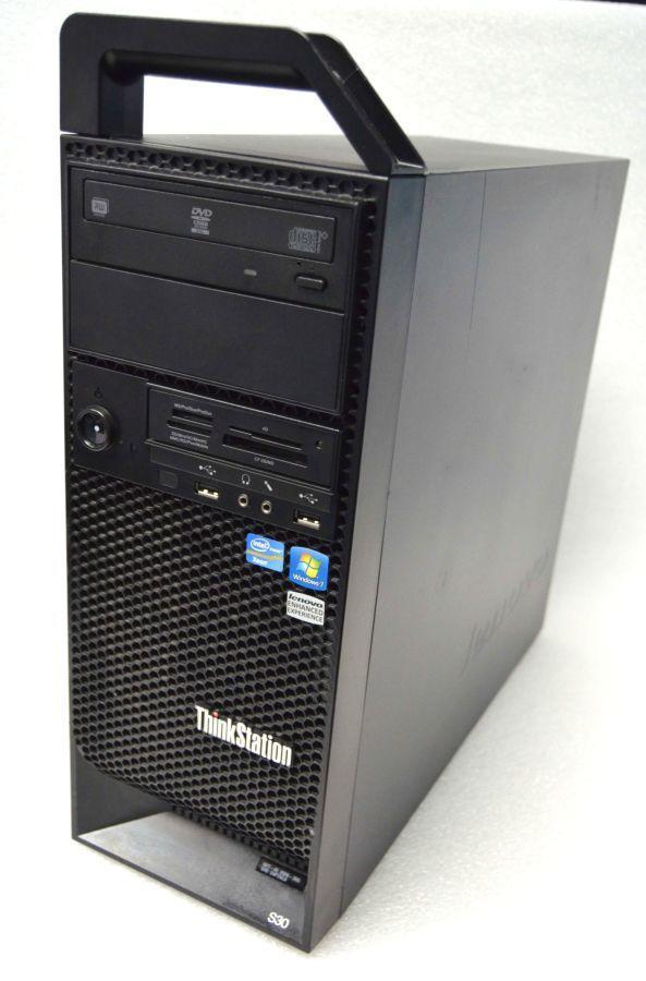 Системный блок, компьютер, Intel Core i5 2400 4 ядра по 3,4 Ghz, 8 Гб ОЗУ DDR-3, HDD 500 Гб, 1 Гб видео