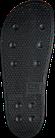 Тапочки Cruyff Agua Copa (CC6000181790)  Оригинал, фото 5