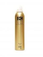 BBCOS Мусс легкой фиксации для волос, 300 мл