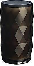 Портативна акустика ZOUND BT 412 Lumina Kristal Duos Black, фото 3
