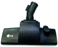 Щета к пылесосу LG для сухой уборки 5249FI1443C
