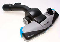 Щетка для пылесоса Philips Tri-Active 432200425431