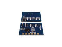 ЧИП XEROX P3428 MICROGRAPHIC ADV
