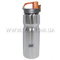 Бутылка для воды Esbit DB800ML (0.8л), стальная