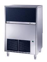 Льдогенератор CB955AHC Brema