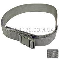 Ремень эвакуационный Hasta Duty Belt L (1000х50мм), FG