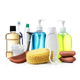 Засоби гігієни