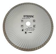 Алмазный диск Stern D 230 TW