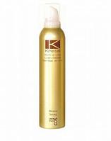 BBCOS Лак сильной фиксации для волос, 500 мл