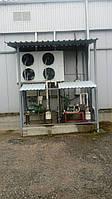 Холодильный агрегат б /у