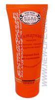 Шампунь для жирных и тонких волос Без лаурилсульфат натрия.