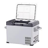 Автохолодильник Thermo BD32 (32л)