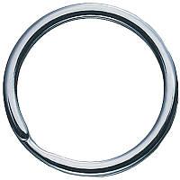 Кольцо для темляка Victorinox (d12мм, для ножей 91-111мм) А3640