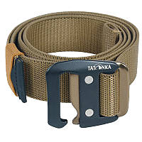 Ремень Tatonka Stretch Belt (125х3,2см), коричневый 2867.346