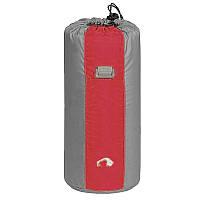 Термочехол для фляги Tatonka (0,6л), серый/красный 3115.048