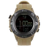 Часы тактические Claw Gear Mission Sensor II, песочные