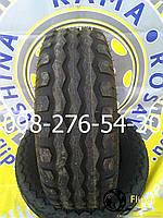 Шина для сельскохозяйственной техники 10.0/80-12 Armour IMP-100 PR-14 128A8