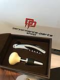 Набjр для вина Mercedes-Benz Wine Tool Set Classic B66041474, фото 4