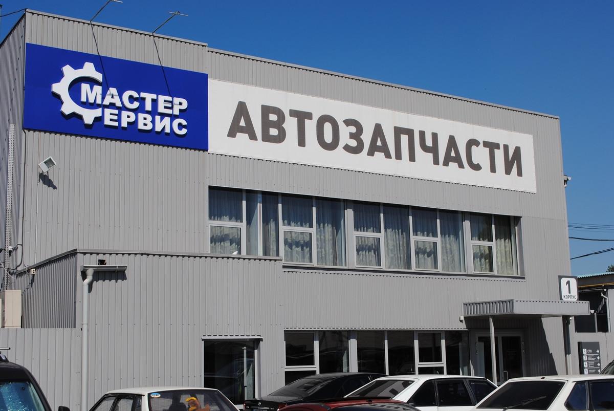 Рабочий цилиндр сцепления 1.1 для Hyundai i10 2007-2013 4171023100