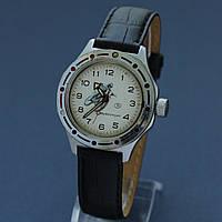 Часы Восток Амфибия Мотоспорт , фото 1