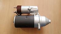Стартер СТ367 (ПД-8, Т-40) 12 В, 0,67 КВТ, 9Z, фото 1