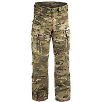 Брюки тактические Claw Gear Raider Mk.III Pants (р.44),