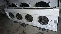 Холодильный конденсатор GUNTHER