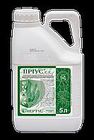 Гербицид Приус к.е , 5л ( флорасулам 6,25 г/л+2,4 Д 452,42 г/л )
