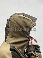 "Костюм ""Горка 3"" (Палатка), фото 5"