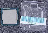 Процессор Intel Core i5-4570 SR14E LGA1150 Haswell 4 / 3.6GHz / 6MB / 84W / HD Graphics 4600 KPI38804