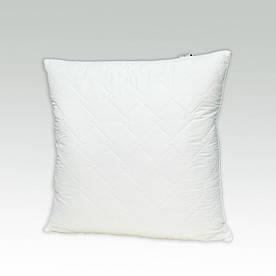 Подушка Вилюта 70x70 - Relax антиаллергенная