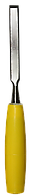 Стамеска 16 мм, пластиковая рукоятка Htools 09 K116