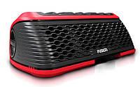 Морская акустическая система Fusion StereoActive, красная