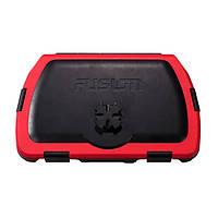 Защитный бокс Fusion ActiveSafe, красный