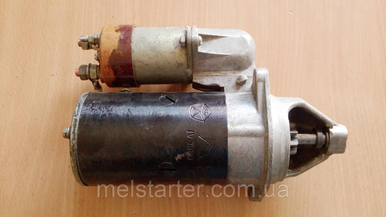 Стартер П350, ПД-10УД, П-10УД, Т-4, Т-4А, Д-65, ДС-113, ДС-114, ДС-144, ДТ-75, ДТ-75М, СТ362А