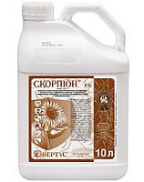 Десикант Скорпион в.р.к. (дикват 150 г/л)