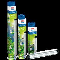 NovoLux LED 60 White 490 mm 8 Watt водонепроницаемые энергосберегающие лампы