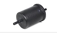 Фильтр топливный Renault/Citroen 1.2-1.6i 91- RENAULT 7700845961