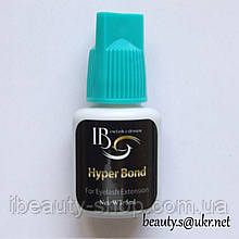 "Клей I-Beauty ""Hyper Bond"" (5мл)"