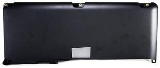 "Аккумулятор PowerPlant для ноутбуков APPLE MacBook 13"" (A1331) 10.8V 5200mAh"