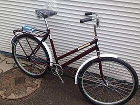 Городской дорожный велосипед 26 Харьков