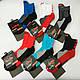 Шкарпетки баскетбольні дорослі чорно-салатові/баскетбольна форма/баскетбол/одяг баскетболіста/спорт, фото 5